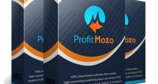 ProfitMozo Review