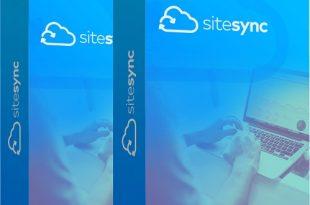 SiteSync Review