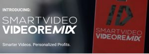 SmartVideo Review