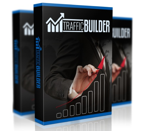 TrafficBuilder 2.0 Review