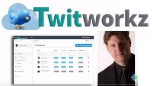 Twitworkz 2.0 Review
