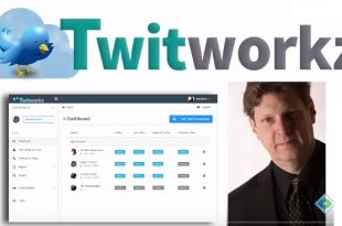 Twitworkz 2.0 Review