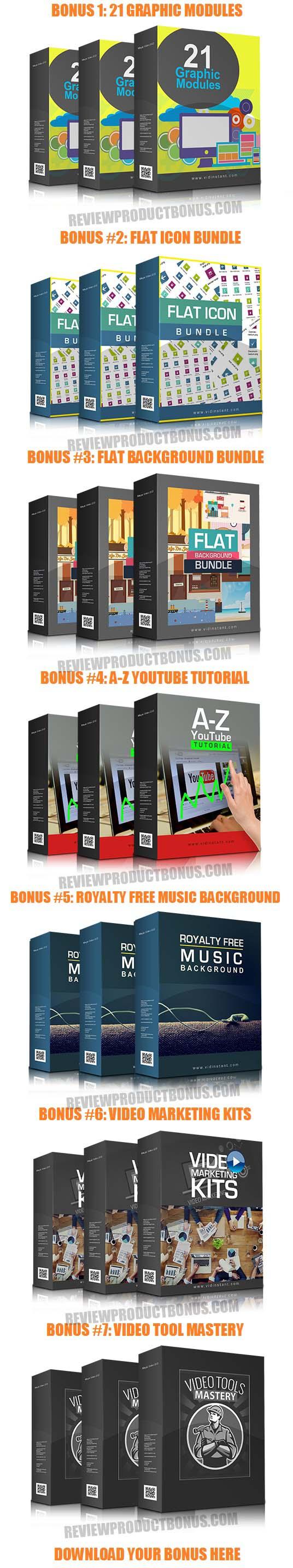 Victory Pro Bonus