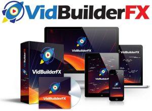VidBuilderFX Review