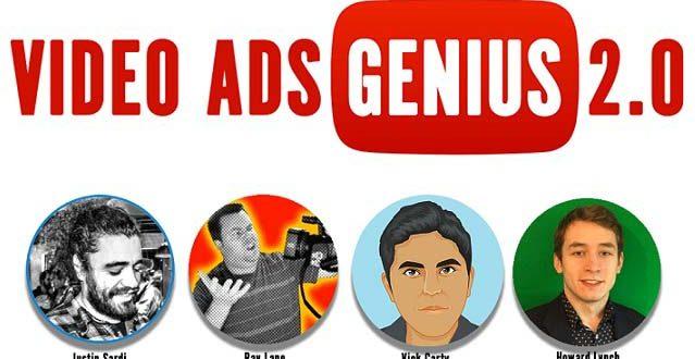 Video Ads Genius 2.0 Review