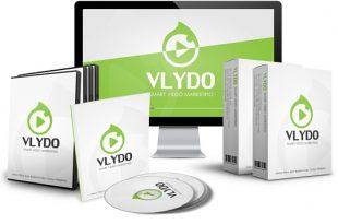 Vlydo Review