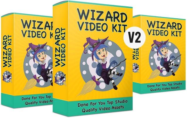 Wizard Video Kit V2 Review