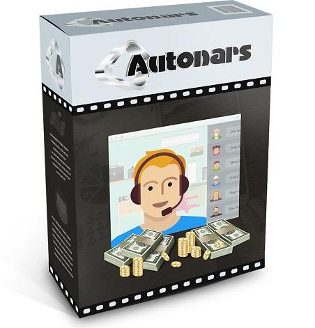 Autonars Review
