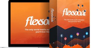 Flexsocial Review