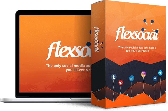 Flexsocial Review