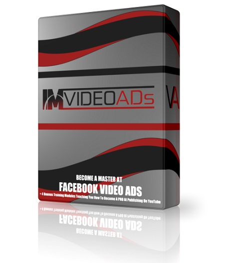IM Video Ads Review