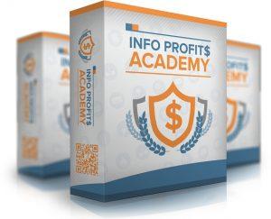 Info Profits Academy Review