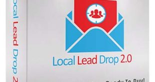Local Lead Drop 2.0 Review