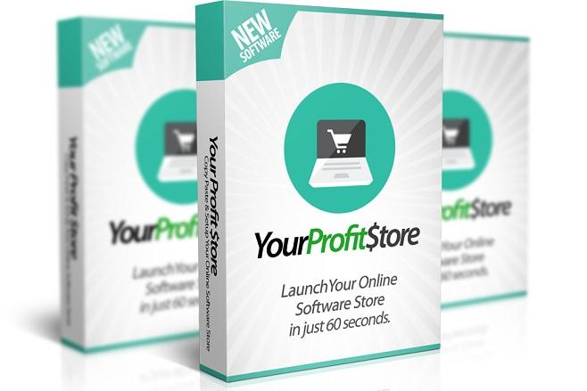YourProfitStore Review