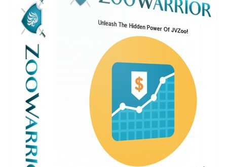 ZooWarrior Review
