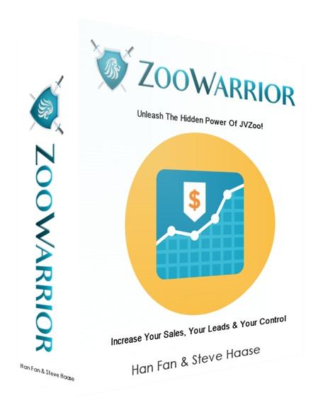 ZooWarrior Review