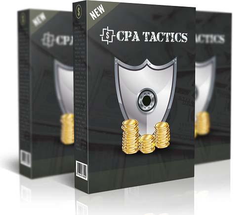 CPA Tactics Review