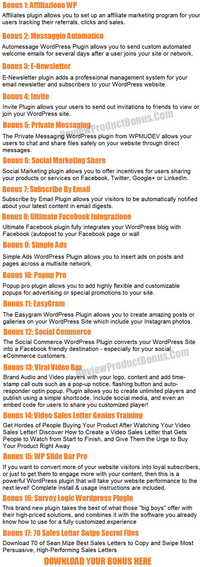Converzly Review \u0026 Special Bonus I***ReviewProductBonus.Com***I