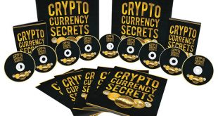Cryptocurrency Secters Review