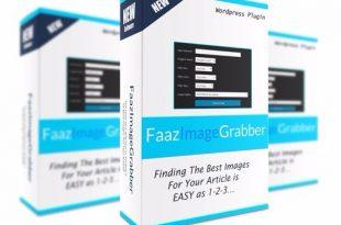 FaazImageGrabber Review