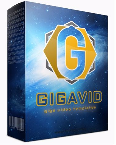 GigaVid Review