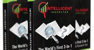 Intelligent Inspector Review