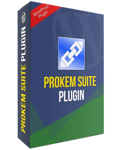 Prokem Suite Plugin Review