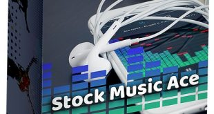 Stock Music Ace Review
