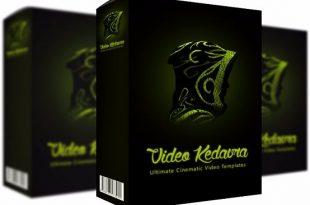 Video Kedavra Review