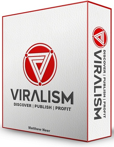 Viralism Review