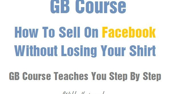 GB Course Review