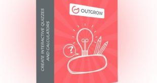 Outgrow Review