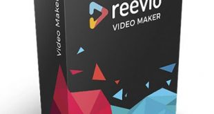 Reevio Video Maker 2.0 Review