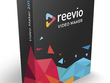 Reevio Video Maker 2.0 Review