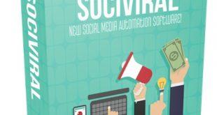 SociViral Review