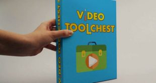 Video ToolChest Review