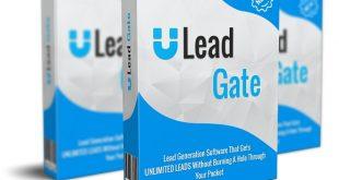 WP LeadGate Review