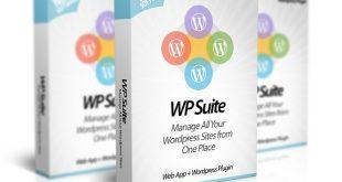 WP Suite Review