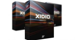 XIDIO V3 Review