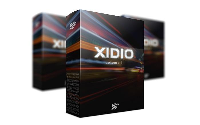 XIDIO V3 Review