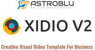 Xidio V2 Review