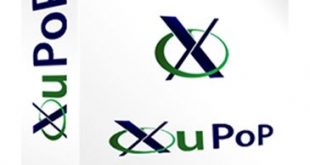 XuPop Review