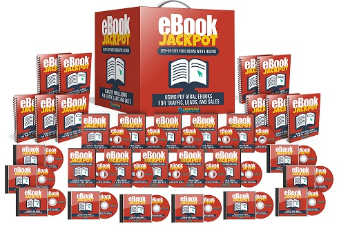 PLR Jackpot Review 1