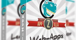 AppZilla Review