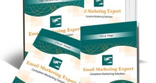 Email Marketing Expert Review