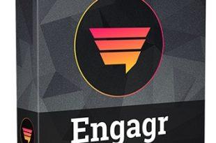 Engagr Review
