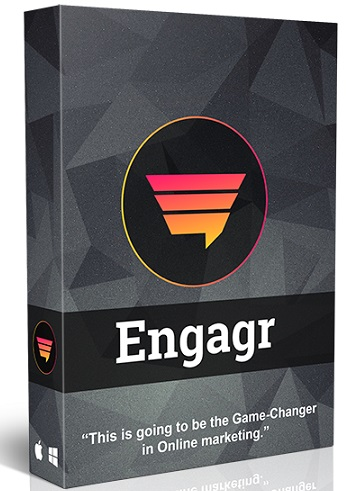 Engage Chat Review