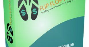 Flip Flop Profits Review
