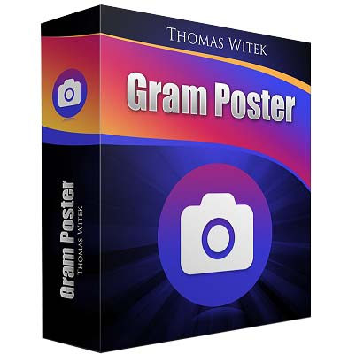 Gram Poster 2 Review