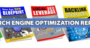 LeadMagnets PLR Review